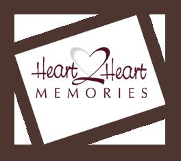 Heart 2 Heart Memories
